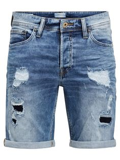mens Jeans – High Fashion For Men Mens Casual Jeans, Denim Jeans Men, Denim Man, Shorts Jeans, Wrangler Jeans, Mode Online, Blazers For Men, Mens Clothing Styles, Jeans Style