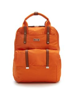 87c6e29753ed Tumi Voyageur Collection Epsom Backpack Tumi
