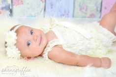 Shana Griffin Photography-That smile and those eyes! 6 Months, Smile, Eyes, Face, Photography, 6 Mo, Photograph, Fotografie, The Face