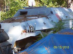 On eBay: OT 810 - 25k Dollar - http://www.warhistoryonline.com/war-articles/ebay-ot-810-25k-dollar.html