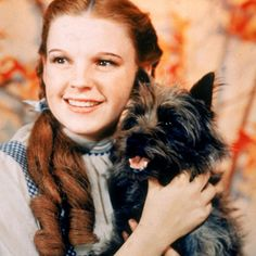 The Wizard of Oz is an awesome movie. i always love to watch it on abc family in my living room around a holiday for some werid reason. i also loved the play.