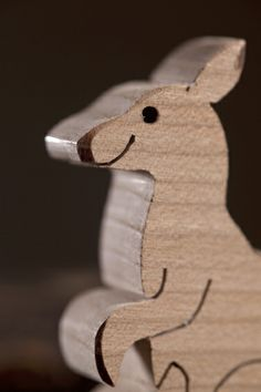 Diotoys - KANGAROO, �3.00 (http://www.diotoys.com/kangaroo/)