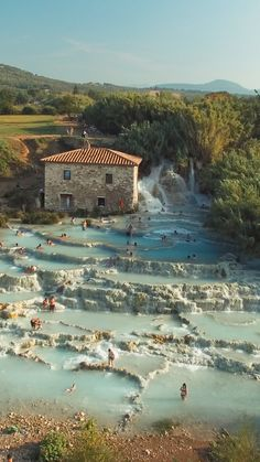 10 Beautiful Places in Montenegro You Must See Italy Vacation, Italy Travel, Places In Italy, Places To Go, Les Cascades, Top Travel Destinations, Beautiful Places To Travel, Travel Aesthetic, Travel Goals