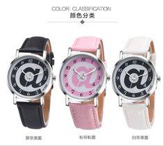 2017 Fashion Brand oktime Luxury Quartz-watch Ladies Watch women Gold Rhinestone Bracelet Waterproof Watches #Affiliate