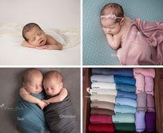 Sweater Knit Wraps - Newborn Photo Props - Tiny Tot Prop Shop – Tiny Tot Prop Shop Inc. Newborn Posing, Newborn Photography Props, Newborn Photo Props, Newborn Session, Newborn Photographer, Newborn Photos, Baby Photos, Old Sweater, Knit Wrap