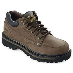 Skechers® Mariners Mens Casual Shoes - jcpenney