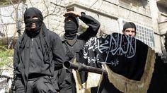 La Yihad y los islamistas