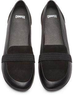 e36cf43ceceda 79 Best Shop images in 2019   Camper, Shoes, Black casual shoes