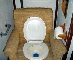 Die 137 besten bilder von klo toilette pissoir bath room bathroom