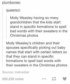 Maybe that's what Harry was doing Harry Potter Puns, Harry Potter Marauders, Harry Potter Universal, Harry Potter World, Hogwarts, Must Be A Weasley, No Muggles, Yer A Wizard Harry, Fandoms