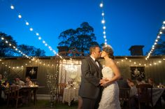 While Florida is known for beautiful beach weddings, the Sunshine State has a classic country side that should be brought to light. These eight barn wedding venues are perfect for brides who want their weddings to have a traditional southern feel. From intimate indoor settings to wide open spaces, these venues can be the perfect start …