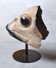 Quentin Garel #Art Sculpture