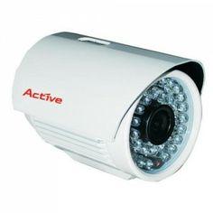 cctv camera, IP camera,cc camera, security camera,surveillance camera wholeseller, manufacturar, distributer in india