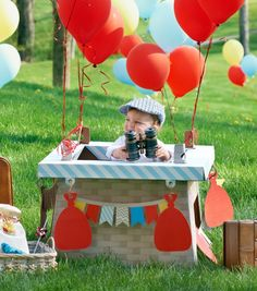 ideas con balloons - Buscar con Google