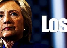 HILLARY'S LAST STAND: In 2008, Hillary was rejected by her own party for the nomination. In 2016, she won the nomination but is being, has been and will be rejected by the vast majority of the American people. Hillary and her team only have one option left, and everyone knows it - the Clinton Dead Pool. We highly recommend that the next person the Trump Team hires is a food taster…