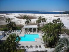 Best Panoramic View in Destin! Book Summer 2015 at 2014 Rates!Vacation Rental in Destin from @homeaway! #vacation #rental #travel #homeaway