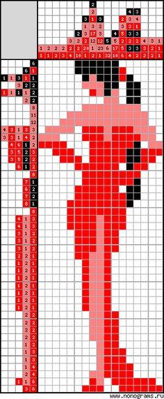 dama_v_krasnom_plate_12_1_1p.png (293×711)