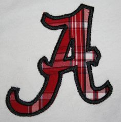 Free Machine Applique Downloads   Free machine embroidery designs for download   Free embroidery