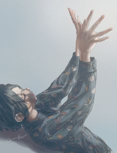 Character Aesthetic, Aesthetic Anime, Aesthetic Art, Character Art, Anime Art Girl, Anime Guys, Wow Art, Manga Boy, Manga Drawing