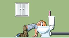 What to Do If You Think You Have Food Poisoning