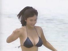 asian boob bouncing japanese tit