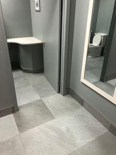 Tile Floor, Bathtub, Flooring, Bathroom, Standing Bath, Washroom, Bathtubs, Bath Tube, Full Bath