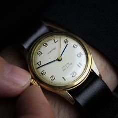 Swiss Watch, Vintage Watches For Men, Mechanical Watch, Omega Watch, Beautiful People, Luxury, Unique Jewelry, Handmade Gifts, Accessories