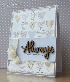 Always... by Lucy Abrams, via Flickr