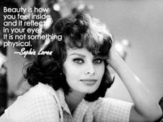 For more inner beauty inspiration, beauty and fashion posts, visit BeautyIsWithin.net