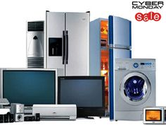 HOME APPLIANCE DEALS - where you can get new deals for buying appliances for the best price. Check out here => http://bestcyberdeals.org/best-cm-home-appliance-deals/
