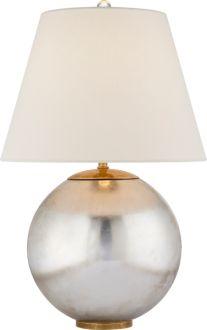 table > CIRCA LIGHTING: Wall Lights, Floor Lamps, Table Lamps, Ceiling Lights and Exterior Lighting
