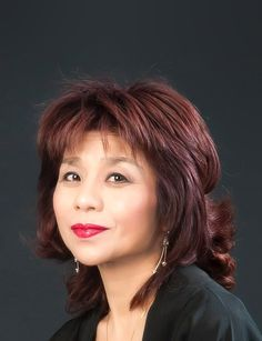 Pianist Hisako Hiseki joins the piano roster at Price Rubin.
