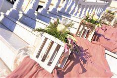 Στολισμός εκκλησίας Pink, Knight, Pink Hair, Roses