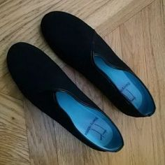 Thierry Rabotin Shoes - Thierry Rabotin shoes 1 ...