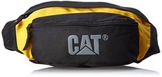 CAT Raymond YellowBlack One Size -- Read more reviews of the product by visiting the link on the image.