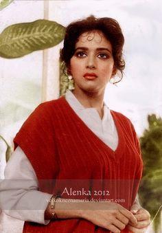 100 Best Madhuri Dixit Images Madhuri Dixit Indian Actresses