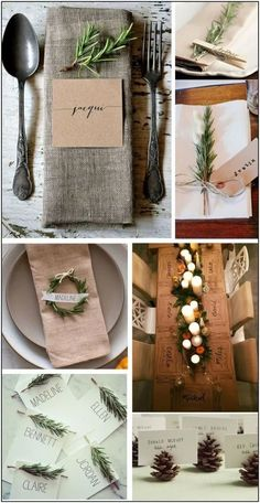 Ideas y un imprimible para saber dónde me siento en la mesa de Navidad Searching our site at the Christmas table is easier with cards and ideas like the ones we bring you today. Also, with free printable. Christmas Table Settings, Christmas Table Decorations, Christmas Place Setting, Christmas Table Scapes, Thanksgiving Table Decor, Christmas Party Table, Christmas Place Cards, Christmas Napkins, Holiday Tables