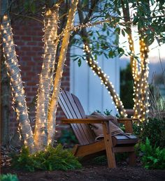 Main image for Multifunction Twinkle String Lights, 368 Warm White LEDs on Clear Wire, Battery Operated, String Lights Outdoor, Light String, Battery Operated Lights, Solar Lights, Backyard Lighting, Outdoor Lighting, Lighting Ideas, Ceiling Lighting, Montages