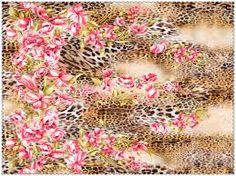 Image result for Digital Flowers Design HD