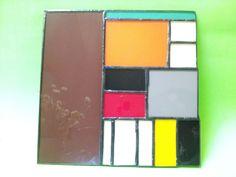 Glass colors II