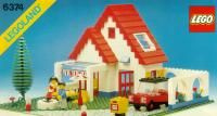 Thousands of complete LEGO building instructions by theme. Here you can find step by step instructions for most LEGO sets. All of them are available for free.