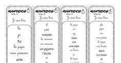 DAMI1 Rapidos.pdf