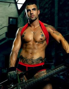 sexy hot guys   # Pin++ for Pinterest #