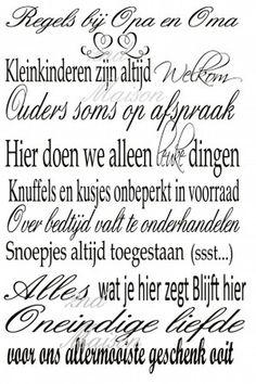 Foto: Leuk voor op een cancasdoek, label of een kaart te maken. . Geplaatst door Mandiix op Welke.nl