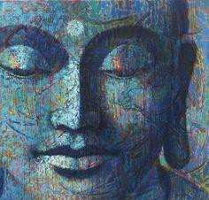 buddha - The Magic Faraway Tree
