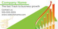 company_growth_companybanner