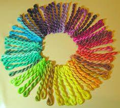 colorwheel - Google Search