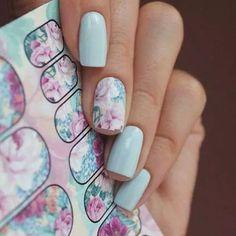 Σχέδια στα νύχια που θα κάνουν την διαφορά και τον Αύγουστο!