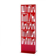 Bookshape Big bookcase