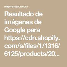 Resultado de imágenes de Google para https://cdn.shopify.com/s/files/1/1316/6125/products/2017-Fashion-Patchwork-Unique-Design-Tops-Tees-Summer-Men-s-T-shirt-Short-Sleeve-T-Shirt_large.jpg?v=1501182255